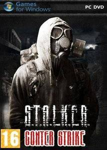 Descargar Counter-Strike S.T.A.L.K.E.R [English] por Torrent
